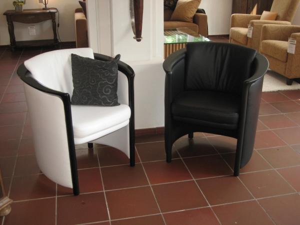 lounge sessel leder images. Black Bedroom Furniture Sets. Home Design Ideas