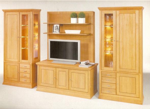 streichen hinter der schrankwand die neuesten innenarchitekturideen. Black Bedroom Furniture Sets. Home Design Ideas